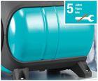Станция бытового водоснабжения автоматическая 3000/4 Classic Eco Gardena (01753-20)