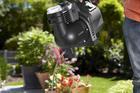 Насос напорный автоматический 3500/4E Classic Gardena (01757-20)