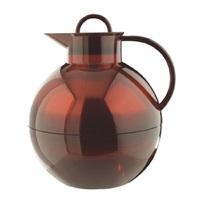Термос-графин Alfi Shiny cognac 1,0 L арт. 0175970094