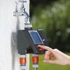 Таймер подачи воды С 2030 MultiControl duo Gardena (01874-29)