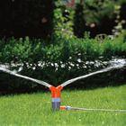 Дождеватель Foxtrott Classic Gardena (01953-20)