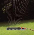 Дождеватель Aquazoom 350/3 Gardena (01977)