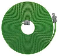 Шланг-дождеватель зеленый (7,5 м) Gardena (01995-20)