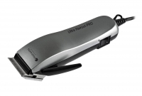 Машинка для стрижки волос HAIRWAY Ultra Haurcut PRO (02001-18)