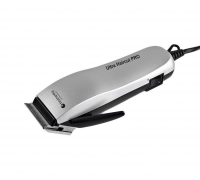 Машинка для стрижки волос HAIRWAY Ultra Haurcut PRO (02001-32)