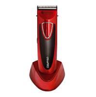 Машинка для стрижки волос HAIRWAY Ultra Pro (02038)