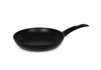 Сковорода Berndes BALANCE INDUCTION (Ø 30 см) (021220)