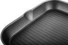 Сковорода-гриль Berndes BALANCE INDUCTION (28 х 28 см) (021236)