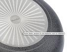 Сковорода Berndes BALANCE INDUCTION SE, 20 см (021268)