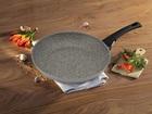 Сковорода Berndes BALANCE INDUCTION SE, 28 см (021270)