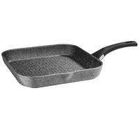 Сковорода для гриля Berndes BALANCE INDUCTION SE, 28 x 28 см (021273)
