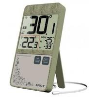 Цифровой термометр в стиле iPhone RST 02157