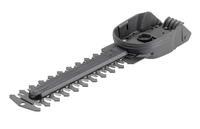 Нож для кустарников 18 см Gardena (02343-20)