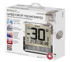 Цифровой термометр с большим дисплеем RST 02401