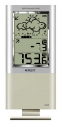 Цифровая барометрическая станция Meteo Link iQ558 RST 02558