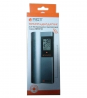 Радиодатчик температуры RST 02700