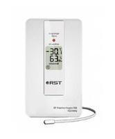 Радиодатчик термо-гигро к моделям 02777/02785 RST 02705