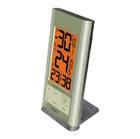 Цифровой термометр с радиодатчиком IQ717 RST 02717
