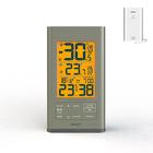 Термометр с радиодатчиком RST 02718