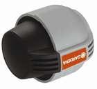 Заглушка 32 мм Gardena (02779-20)