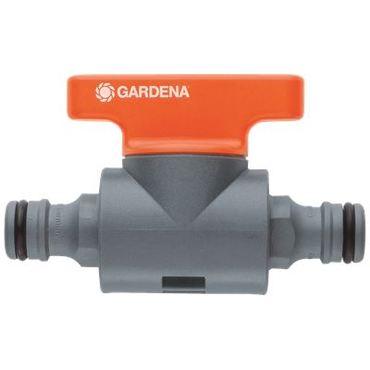 Клапан регулирующий 1/2 Gardena (02976)
