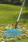 Грабли для газонов 43 см Gardena (03101-20)