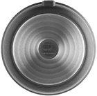 Сковорода Berndes VARIO CLICK INDUCTION (Ø 24 см) (031115)