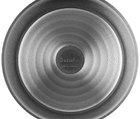Сковорода-гриль Berndes VARIO CLICK INDUCTION (30 x 30 см) (031198)