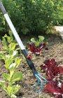 Рыхлитель 9 см Gardena (03166-20)