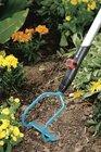 Мотыга-волокуша 12 см Gardena (03192-20)