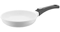 Сковорода Berndes VARIO CLICK INDUCTION WHITE (Ø 20 см) (032113)