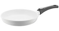 Сковорода Berndes VARIO CLICK INDUCTION WHITE (Ø 24 см) (032115)