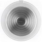 Сотейник Berndes VARIO CLICK INDUCTION WHITE (Ø 24 см) (032125)