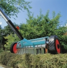 Прореживатель на колесах Gardena (03395-20)