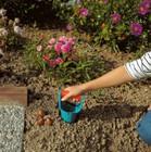 Сажалка для луковиц Gardena (03412-20)