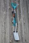 Крепление к кронштейну для садовых инструментов Gardena (03503-20)