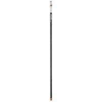 Ручка алюминиевая 130 см Gardena (03713-20)