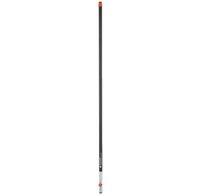 Ручка алюминиевая 150 см Gardena (03715-20)