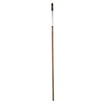 Ручка деревянная FSC 180 см Gardena (03728-20)