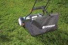 Травосборник для барабанных газонокосилок Gardena (04029-20)