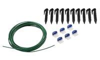 Набор для ремонта ограничительного провода для R50Li Gardena (04059-20)
