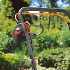 Электрический газонный скарификатор-аэратор ES 500 Gardena (04066-20)