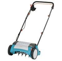 Электрический газонный скарификатор-аэратор EVC 1000 Gardena (04068-20)