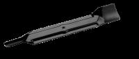 Нож запасной для газонокосилки электрической PowerMax 32 E Gardena (04080-20)