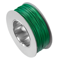 Ограничительный провод для газонокосилки-робота GARDENA (150 м) (04088-60)