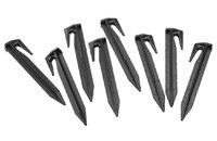 Фиксаторы ограничительного провода (100 шт.) Gardena (04090-20)
