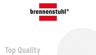 Вилка с УЗО 30 мА Brennenstuhl, IP55 (1290670)
