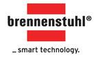Удлинитель 3 м Brennenstuhl Premium-Line, 6 розеток, черный/светло-серый (1951560110)