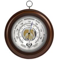 Барометр Классика RST 05235