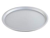 Форма для выпечки пиццы Berndes SPECIALS, 32 см (053325)